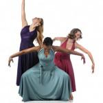 Threedancers